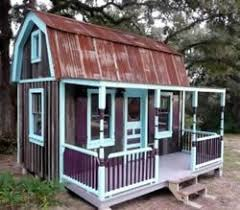 Small Picture 67 best Little Houses I Like images on Pinterest