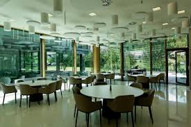 spacious insurance office design. fine spacious insurance office design modern interior of intriguing with beautiful l
