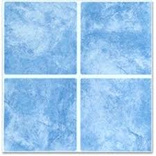 bathroom tiles bathroom tiles kitchen wall tiles non slip waterproof floor tiles glazed tiles on