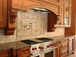 italian tile backsplash top rustic kitchen ideas ideas for rustic kitchen with regard to kitchen tiles