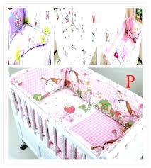 skull baby bedding pink skull baby bedding pink and black skull baby bedding skull and crossbones