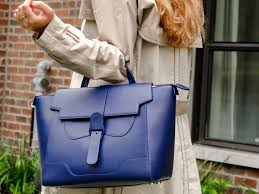5 work bag startups every woman should know