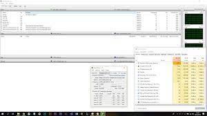 CPU KULLANIMI NEDEN HEP %100 - Microsoft Community