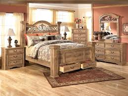 real wood bedroom furniture. solid wood bedroom furniture in a rustic with windows and sets uk curtains on wooden floor . real d