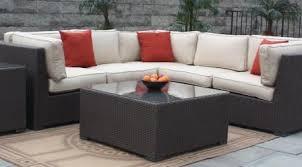 venta evre rattan garden furniture