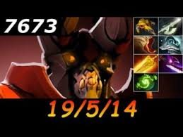 dota 2 doom guild strafe videos