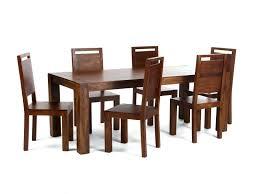 Esstisch Mit 2 Stuhlen Artikelmerkmale Ikea Kindertisch Snhrcpporg