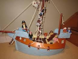 pirate ship wood pirate ship large wooden pirate ship