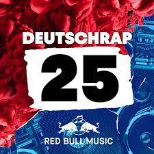 2018 Kitschkrieg Feat Trettmann Gringo Ufo361 Und Gzuz