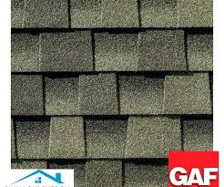 timberline architectural shingles colors. Modren Shingles Timberline Architectural Shingles Medium Size Of Enthralling Red  Roof Swatch Shadow Shingle Photo To Timberline Architectural Shingles Colors H