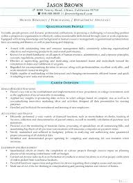 Resume Professional Writers Reviews Best Resume Writers Reviews Magnificent Resume Professional Writers Reviews