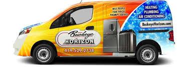 horizon plumbing services. Unique Horizon Buckeye Horizon For Plumbing Services S