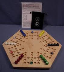 Beautiful Wooden Marble Aggravation Game Board Wooden Game Boards Wooden Marble Game Board Aggravation 100 52