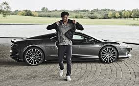 Could these car brands succeed down under? Bmw Mcclaren Bugatti Partner With Apparel Brands 11 19 2020