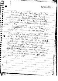 describing messy room essay resume cv thesis from hq writers describing messy room essay jpg
