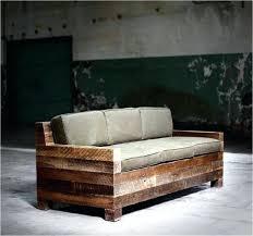 diy sectional sofa plans medium size of sectional sofa elegant make your own sofa design corner diy sectional sofa plans