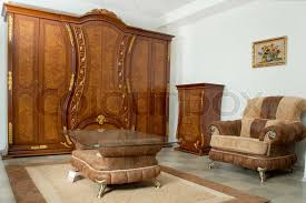 beautiful furniture pictures. Light Room And Beautiful Furniture, Stock Photo Furniture Pictures T
