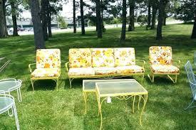 patio furniture west palm beach furniture west palm beach west palm beach patio furniture teak