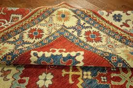 8 x 12 wool area rugs rug designs