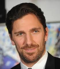 Smart Hair Style top 23 beard styles for men in 2017 beard bro 3060 by wearticles.com