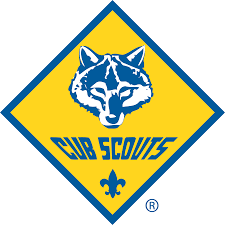 Cub Scout Pack 278 – Glen Head, New York