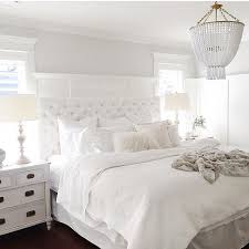 All White Bedroom Decorating Ideas Theradmommy Custom All White Bedroom Decorating Ideas