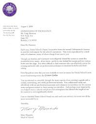 Reference Letter After Being Laid Off Resume Name Examples