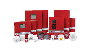 100 [ gamewell master box manual ] amazon com camco 55373 large fire alarm system design pdf at Potter Fire Alarm Wiring Diagram
