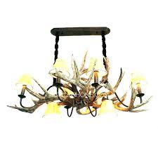 ceiling hook for heavy chandelier chandeliers hanging heavy chandelier hang a or light hook designs ceiling