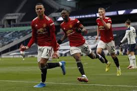 Report and highlights as ole gunnar. Manchester United Vs Granada Free Live Stream 4 15 21 How To Watch Europa League Time Channel Pennlive Com