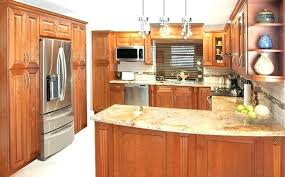 kitchen cabinets miami graceful dining room art