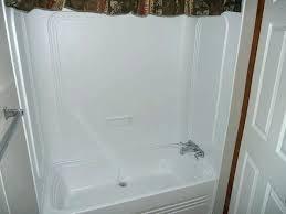 bathtub for mobile home mobile home bathtub mobile home bathtub faucet mobile home plumbing repair parts