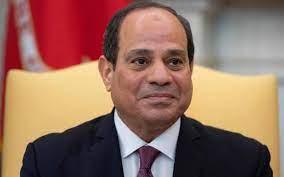 السيسي يطمئن على صحة أمير الكويت – قناة الغد