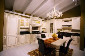 Small Picture Online Buy Wholesale modern kitchen cabinets sale from China