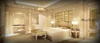 castle interior design. Free Castle Bedroom Designs 2 Interior Design E