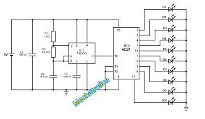 0 10v dimmer switch wiring diagram on 0 images free download Leviton Dimmer Wiring Diagram 0 10v dimmer switch wiring diagram 15 test 0 10v dimmer switch light dimmer wiring diagram leviton dimmers wiring diagrams