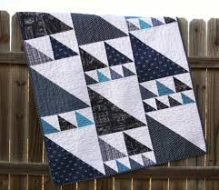 Quilts by Emily: custom baby quilts & custom baby quilts Adamdwight.com