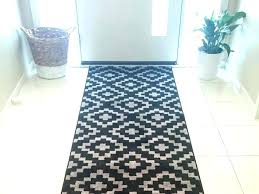 10 foot hall runners ft runner rug foot rug runners runner rugs next decoration gray and 10 foot hall runners