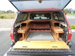 full size of storage pickup bed storage ideas also storage ideas for pickup truck bed