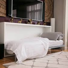 diy twin murphy bed. Full Size Of Home Design:engaging Wall Bed Systems Uk Diy Top Image Design Twin Murphy