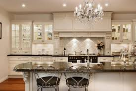 french kitchen lighting. Amazing Kitchen Accent Lighting Ideas Inspiring With French Country