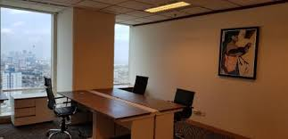 office meeting rooms. Service Office, Co-Working Meeting Rooms, Virtual Office At Wisma GKBI Rooms