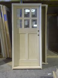 shaker front doorShaker Front Door  Home Design Ideas and Pictures