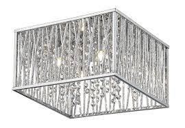 contemporary 4 helius lighting. exellent desert 8 helius lighting group flmb on image contemporary 4