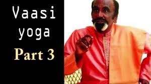 vaasi yoga in tamil part 3 kavanagar kanagbburathinam sch 16 kavanagar latest sch