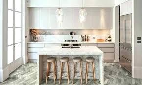 herringbone kitchen backsplash gray marble herringbone contemporary