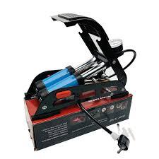 Bơm hơi xe máy mini - Bơm xemáy đạp chân loại tốt -Bảo hành 6 tháng 1 đổi 1  tốt giá rẻ