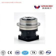 nema17 3nm 1 5a stepper motor high precision ratio 5 18 planetary gearbox reducer for 3d printer diy year warranty