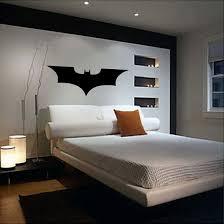 Marvelous How To Choose The Suitable Master Bedroom Lighting » Minimalist Small Master  Bedroom Lighting