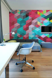 office wall prints. Cool Office Wall Prints Photography Full Size Of Decor57 Stylish G